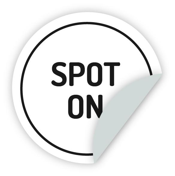Spot_On_logo.jpg